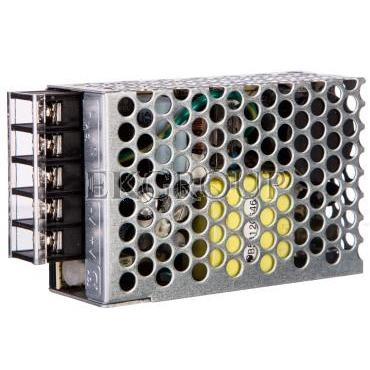 Zasilacz do montażu wewnętrznego 24V 1,1A 26,4W RS-25-24-118506