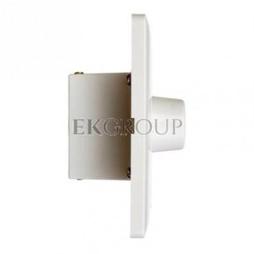 Przełącznik obrotów wentylatora 5A 230V IP40 P3-1-300-116417