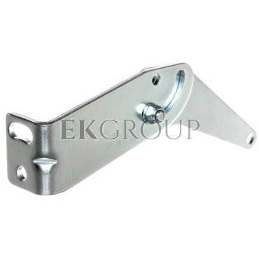 Wspornik montażowy ramię na zawiasach dla W23-2 W27-3 BEF-WN-W27 2009122-115784
