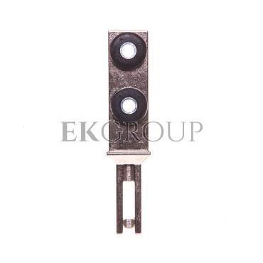 Klucz sterowniczy prosty do łączników krańcowych 3SE5000-0AV01-114590