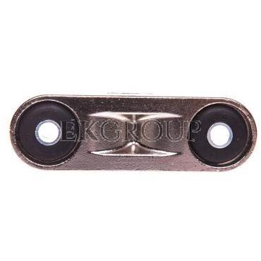 Klucz sterowniczy szeroki pionowy do łączników krańcowych 3SE5000-0AV02-114592