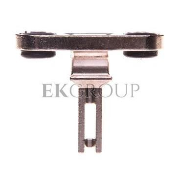 Klucz sterowniczy szeroki poziomy do łączników krańcowych 3SE5000-0AV03-114593