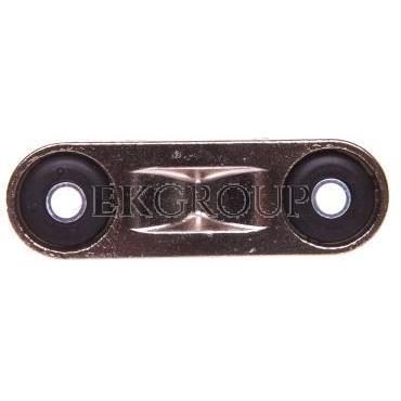 Klucz sterowniczy szeroki poziomy do łączników krańcowych 3SE5000-0AV03-114594