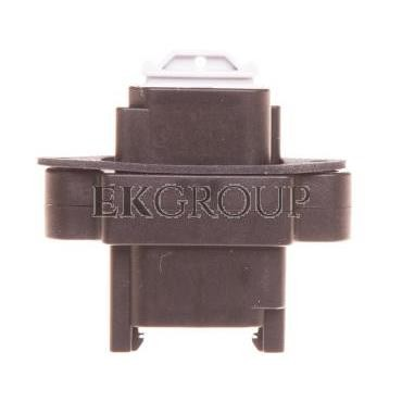 Adapter drzwiowy 3UF7920-0AA00-0-115537