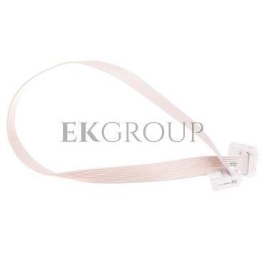 Kabel połączeniowy płaski modułów SIMCODE PRO długość 30cm 3UF7935-0AA00-0-114506