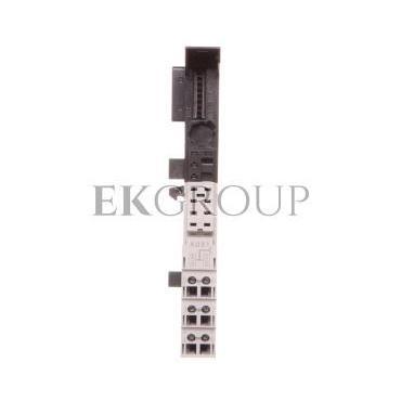 Moduł terminala TM-P15S23-A0 dla ET 200S 6ES7193-4CD20-0AA0-115657