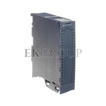 Moduł wejść binarnych 32WE HF 24V DC opóźnienie 0.05-20ms SIMATIC S7-1500 6ES7521-1BL00-0AB0-115327