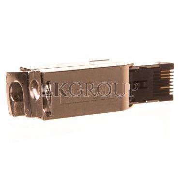 Wtyczka RJ45 SIMATIC S7 6GK1901-1BB10-2AB0-115650