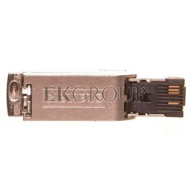 Wtyczka RJ45 SIMATIC S7 6GK1901-1BB10-2AB0-115651