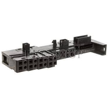 SIMATIC DP moduł terminala TM-E15C24-01 DLA ET 200S pod moduł elektroniki 6ES7193-4CB30-0AA0-115488