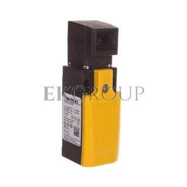 Wyłacznik krańcowy bezpieczeństwa 1Z 2R 3SE5232-0QV40-118155