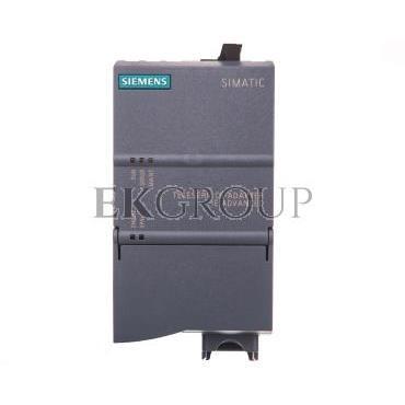 Adapter TS IE ADV do SIMATIC IP based VPN power supply EXT. 24V 6ES7972-0EA00-0XA0-115996