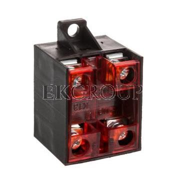 Styki pomocnicze 1Z 1R do łączników T0-LK20K13-115827