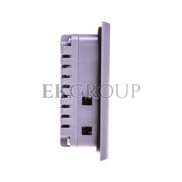 Panel operatorski HMI 3 cali SIMATIC LCD HMI KP 300 6AV6647-0AH11-3AX0-115453