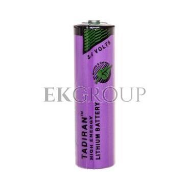 Bateria do zasilacza podtrzymująca 2,3Ah SIMATIC 6ES7971-0BA00-115538