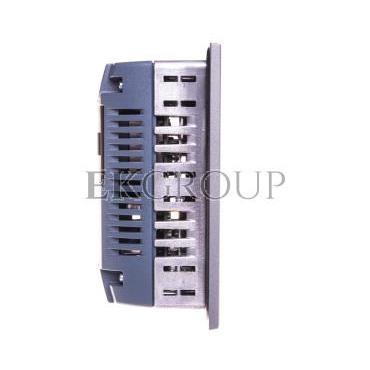 Panel operatorski HMI 7 cali TFT PROFINET PROFIBUS 6AV2124-0GC01-0AX0-115449
