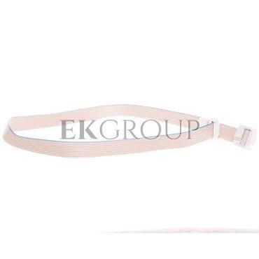 Kabel połączeniowy płaski modułów SIMCODE PRO długość 50cm 3UF7932-0AA00-0-114504