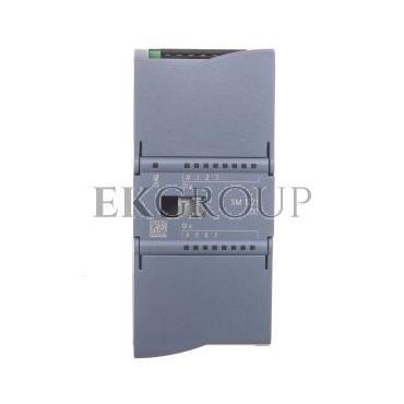 Moduł wejść binarnych 8WE 24V DC SM 1221 SIMATIC S7-1200 6ES7221-1BF32-0XB0-115098