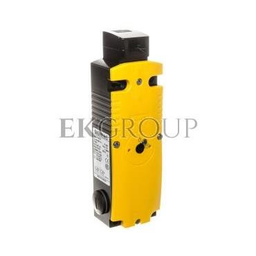 Wyłącznik pozycyjny bezpieczeństwa z ryglem 24V DC 2NC/1NO 3SE5312-0SD11-118144