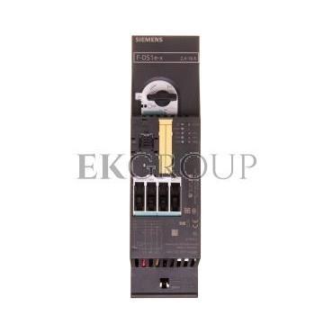 Rozrusznik silnikowy 3P 2,4-16A 7,5kW F-DS1E-X 3RK1301-0CB13-0AA4-118714