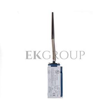 Wyłącznik krańcowy 1Z 1R dźwignia sprężynowa T0-L5K13SOP101-117984