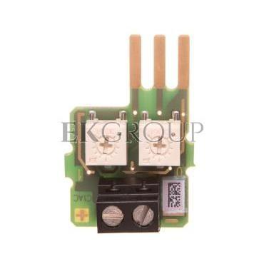 Moduł symulatora potencjometru analogowego SIMATIC S7-1200 SIM1274 6ES7274-1XA30-0XA0-115644