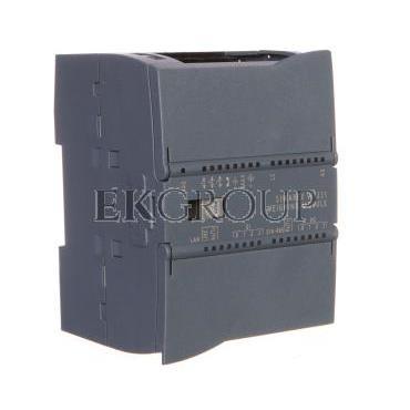 Moduł ważący statyczny RS485/Ethernet SIMATIC S7-1200 SIWAREX WP231 7MH4960-2AA01-114627