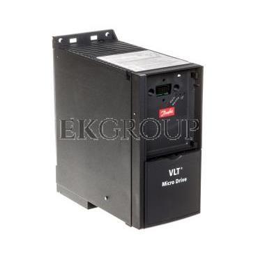 Falownik VLT Micro Drive 3x380/480V 5,3A 2,2kW 132F0022-116146