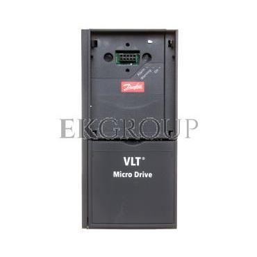 Falownik VLT Micro Drive 3x380/480V 5,3A 2,2kW 132F0022-116147