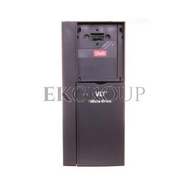 Falownik VLT Micro Drive 3x380/480V 7,2A 3kW 132F0024-116149