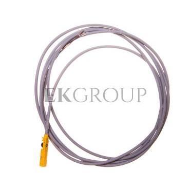Czujnik magneto-indukcyjny położenia tłoka 10-30V DC PNP 1Z 3-przewodowy (2m) BIM-UNT-AP7X 4685740-114208