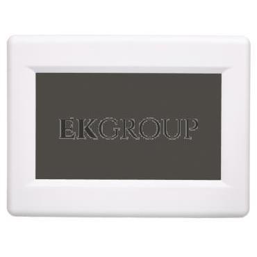 Sterownik LCD proglamowalny do regulatorów ARWE  PSE 5 TP 18986-9998-116471