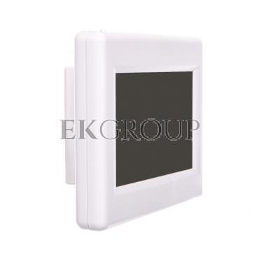 Sterownik LCD proglamowalny do regulatorów ARWE  PSE 5 TP 18986-9998-116472