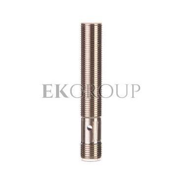 Czujnik indukcyjny M12 Sn=4mm 10-30VDC PNP/NPN NO-NC 4-piny IS-12-E0-S2 95B067230-114212