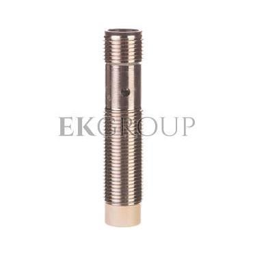 Czujnik indukcyjny M12 Sn=8mm 10-30VDC PNP NO 3-piny IS-12-H1-S2 95B063451-114214
