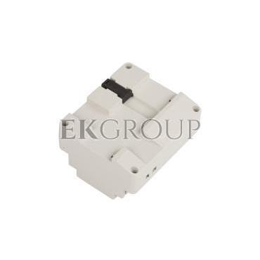 Zasilacz impulsowy 85-264VAC/24VDC 50W 2A ZI-4-118207