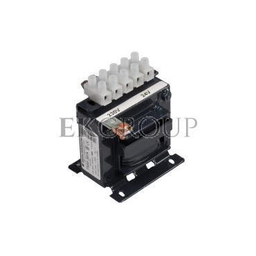 Transformator 1-fazowy TMM 30VA 230/24V 16224-9957-116868