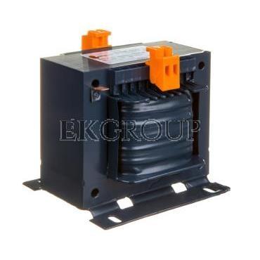 Transformator 1-fazowy STM 400VA 400/230V 16252-9907-117073