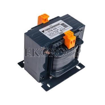Transformator 1-fazowy STM 400VA 230/24V 16224-9918-116870