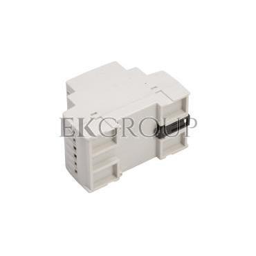 Transformator sieciowy 230/12V AC 0,66A TR-12-116810