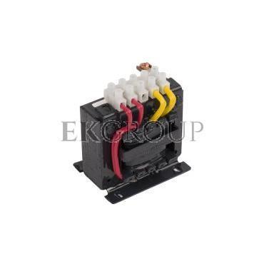 Transformator 1-fazowy TMM 63VA 230/24V 16224-9950-116887