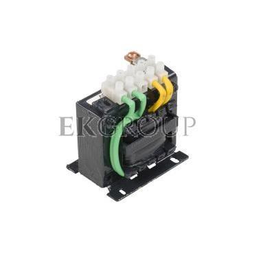 Transformator 1-fazowy TMM 63VA 400/230V 16252-9957-116889