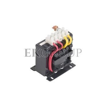 Transformator 1-fazowy TMM 63VA 400/24V 16224-9949-116891