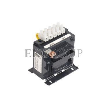 Transformator 1-fazowy TMM 63VA 400/24V 16224-9949-116892