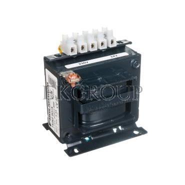 Transformator 1-fazowy TMM 80VA 230/24V 16224-9984-116972