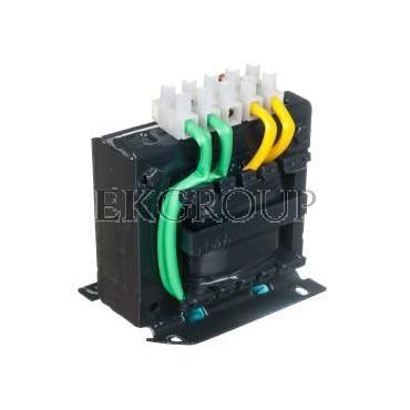 Transformator 1-fazowy TMM 80VA 230/24V 16224-9984-116973