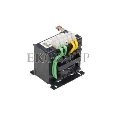 Transformator 1-fazowy TMM 100VA 230/24V 16224-9988-116893
