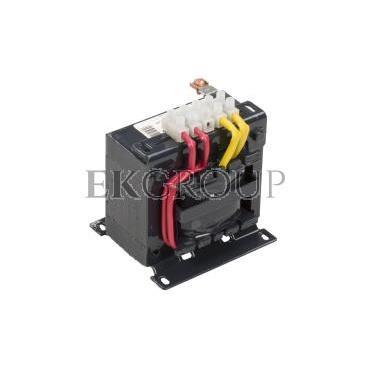 Transformator 1-fazowy TMM 160VA 230/24V 16224-9974-116899