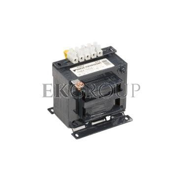 Transformator 1-fazowy TMM 160VA 230/24V 16224-9974-116900