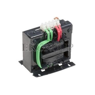 Transformator 1-fazowy TMM 250VA 400/230V 16252-9980-116907
